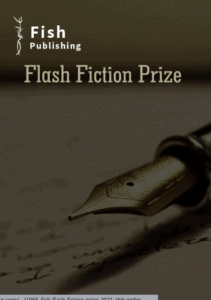 fish-flash-fiction-prize-2021