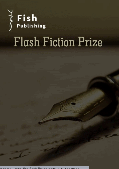 fish-flash-fiction-prize-2021