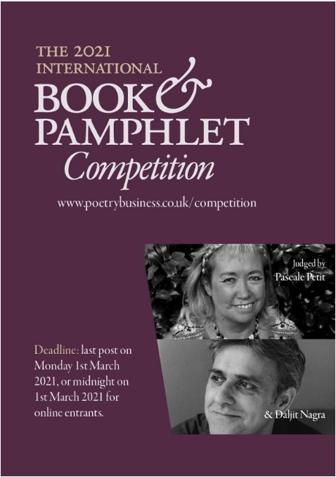 international-book-and-pamphlet-competition-2021