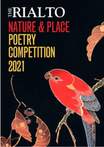 nature-and-place-poetry-competition-2021