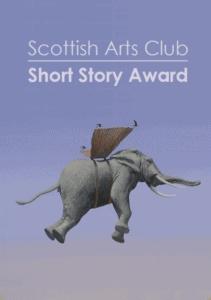scottish-arts-club-short-story-award