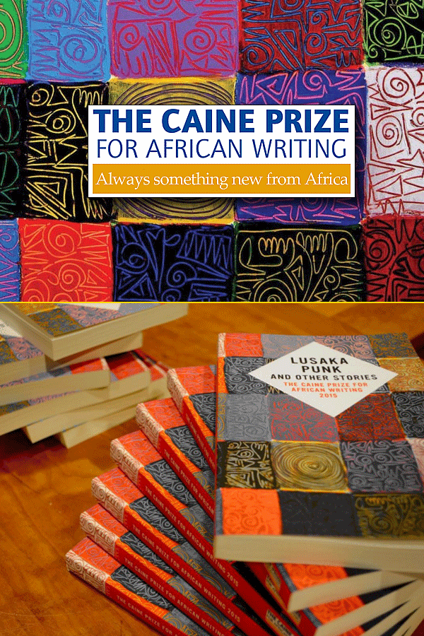 the-cain-prize-for-african-writing-2021