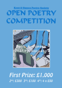 the-kent-and-sussex-poetry-society-open-competition-2021