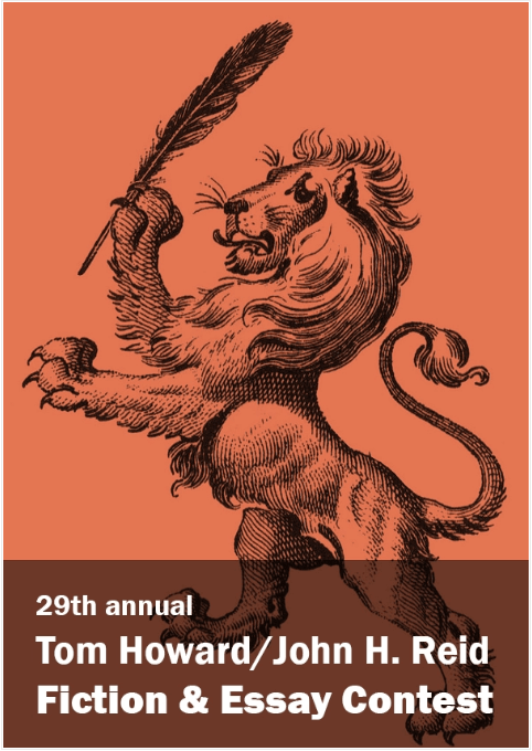 29th-annual-winning-writers-fiction-and-essay-competition-2021