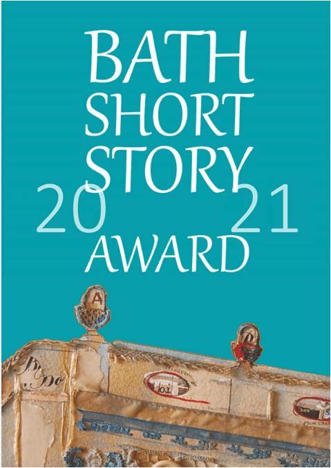 bath-short-story-award-2021