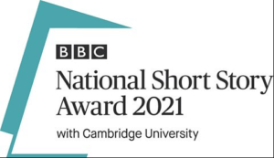 bbc-national-short-story-award-2021