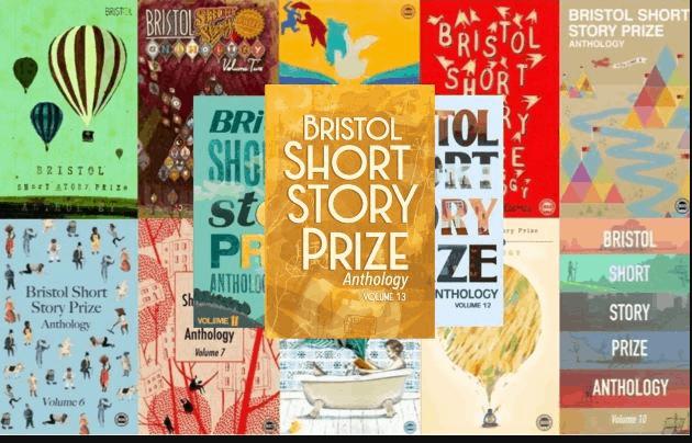 bristol-short-story-prize-2021