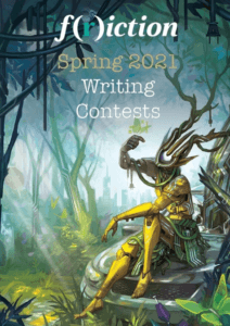 frictions-spring-2021-writing-competitions