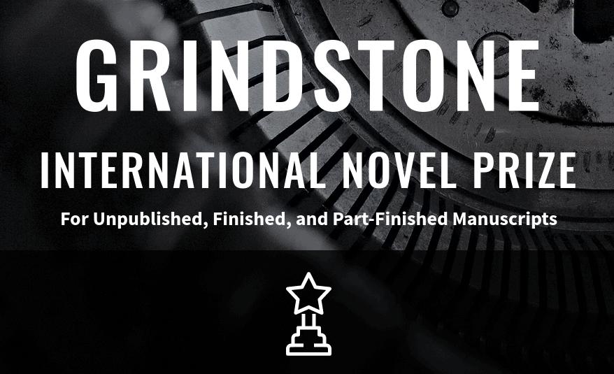 grindstone-international-novel-prize-2021