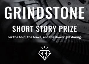 grindstone-international-short-story-prize-2021