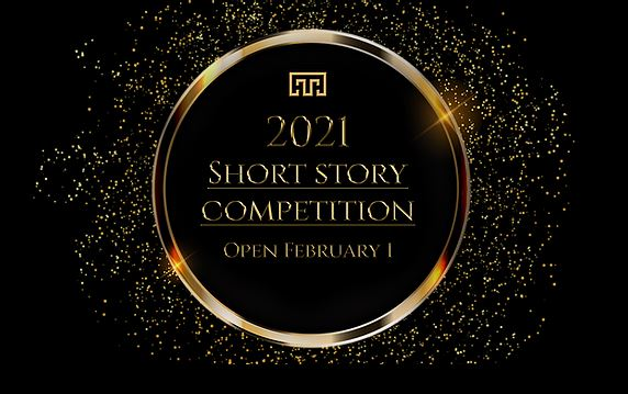 mtp-agency-short-story-competition-2021
