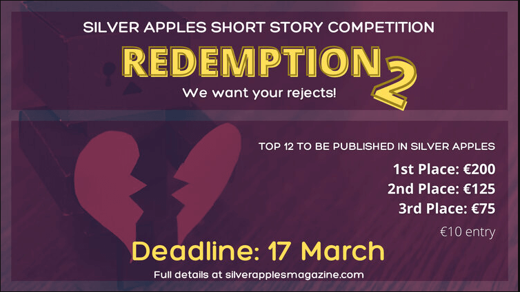 silver-apples-short-story-competition-redemption-2