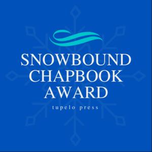 snowbound-chapbook-award-2021