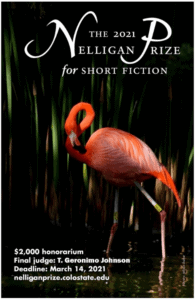 the-2021-nelligan-prize-for-short-fiction