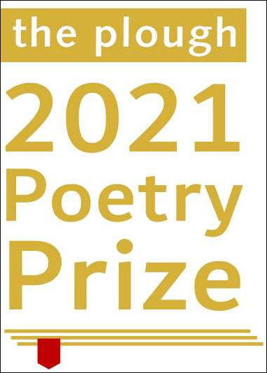 the-plough-poetry-prize-2021