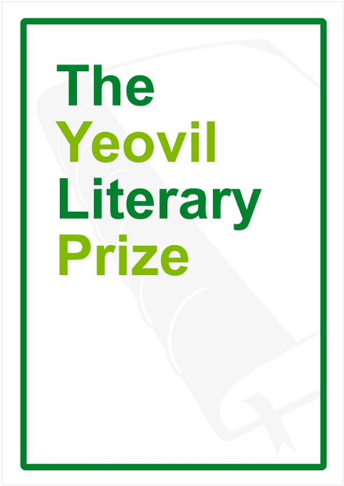 the-yeovil-literary-prize-2021
