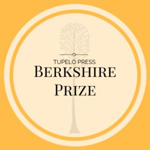 tupelo-press-berkshire-prize-2021