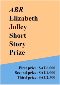 abr-elizabeth-jolley-short-story-prize-2021