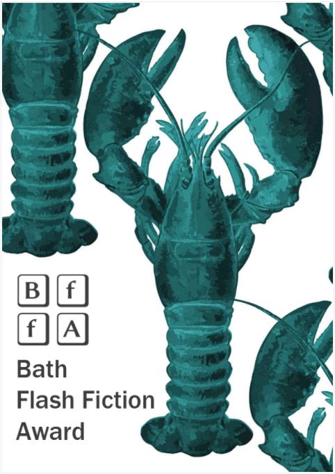 bath-flash-fiction-award-2021