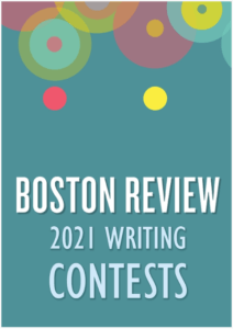 boston-review-2021-writing-contests