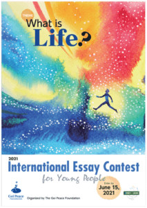 international-essay-contest-for-young-people-2021