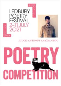 ledbury-poetry-festival-2021