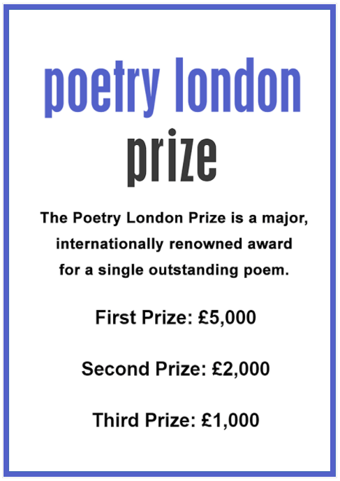 poetry-london-prize-2021