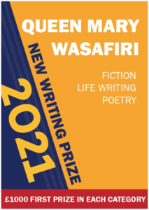 queen-mary-wasafiri-new-writing-prize-2021