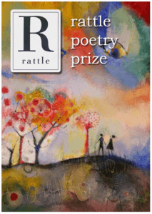 rattle-poetry-prize-2021