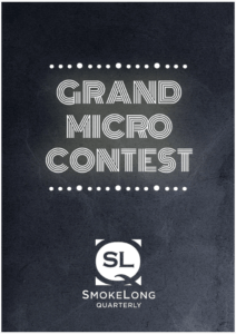 smokelong-grand-micro-contest-2021