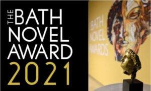 the-bath-novel-award-2021