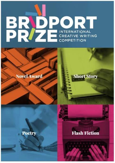 the-bridport-prize-2021