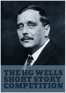the-hg-wells-short-story-competition-2021