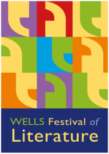 the-wells-festival-of-literature-2021