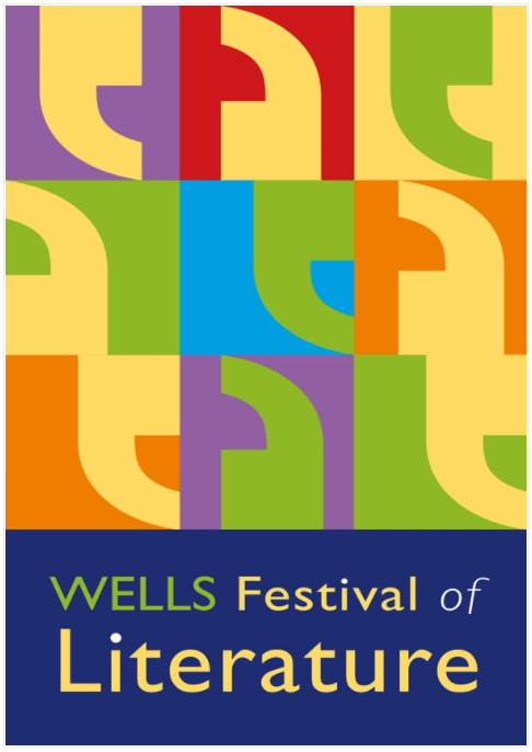 The Wells Festival of Literature 2021