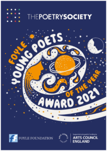 foyle-young-poets-of-the-year-award-2021
