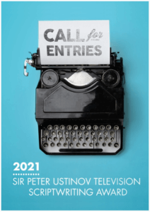 sir-peter-ustinov-television-scriptwriting-award-img
