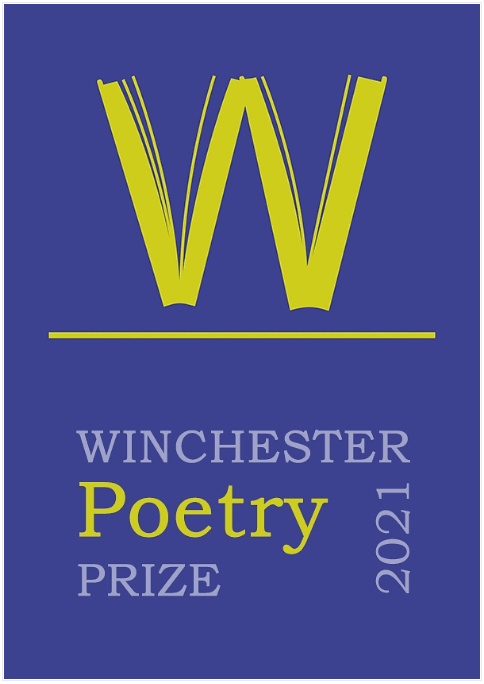 Winchester Poetry Prize 2021