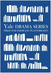 yale-drama-series-2022