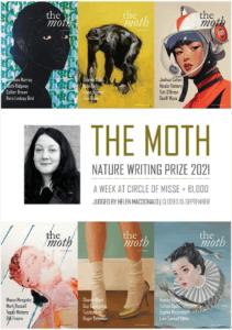 the-moth-nature-writing-prizing-2021