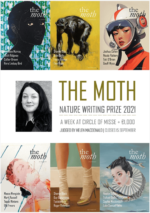 the-moth-nature-writing-prizing-2021