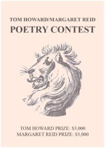 winning-writers-poetry-contest-2021