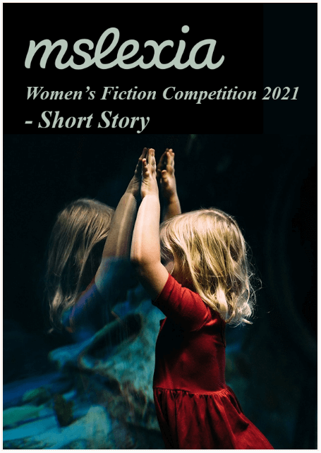 mslexia-womens-short-fiction-competition-2021