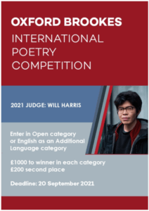 oxford-brookes-international-poetry-competition-2021