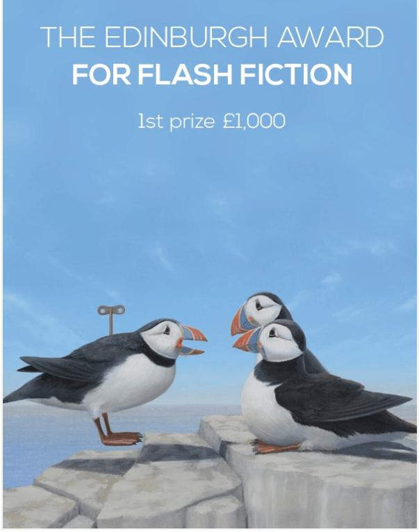 the-edinburgh-award-for-flash-fiction-2021