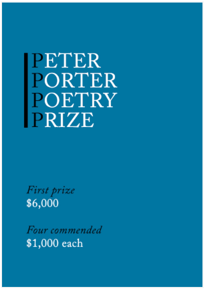 peter-porter-poetry-prize-abr-2022