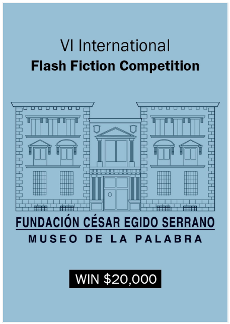 vi-international-flash-fiction-competition-img