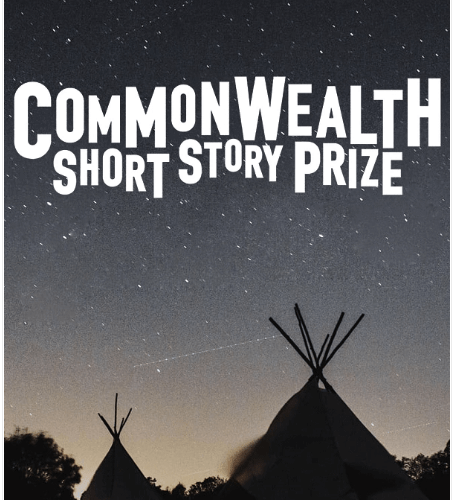 commonwealth-short-story-prize-2022