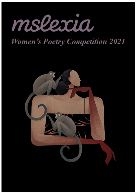 Mslexia Women's Poetry Competition 2021