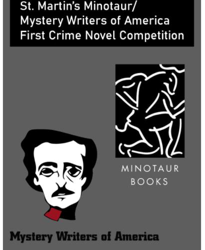 st-martin-minotaur-mystery-writers-of-america-crime-novel-contests-2021
